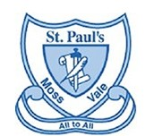 St Paul's Primary School Moss Vale - Education NSW