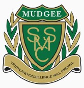 St Matthew's Catholic School Mudgee - Education NSW
