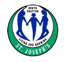 St Joseph Primary School South Grafton - Education NSW