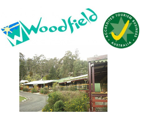 Woodfield Centre - Education NSW