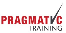 Pragmatic Training Ringwood - Education NSW