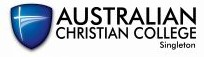 Australian Christian College - Singleton - Education NSW