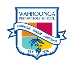 Wahroonga Preparatory School - Education NSW
