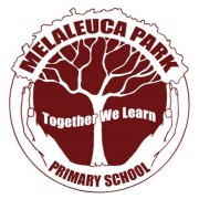 Melaleuca Park Primary School - Education NSW