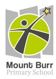 Mount Burr Primary School - Education NSW