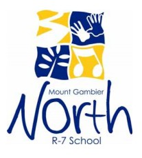 Mount Gambier North Primary School - Education NSW