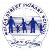 Mulga Street Primary School - Education NSW