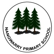 Nangwarry Primary School - Education NSW