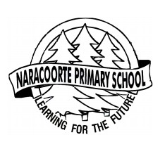 Naracoorte Primary School - Education NSW