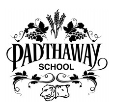 Padthaway Primary School - Education NSW