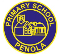 Penola Primary School - Education NSW