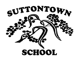 Suttontown Primary School - Education NSW