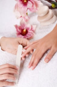 Glam Beauty  Nails - Education NSW