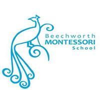 Beechworth Montessori Primary School - Education NSW