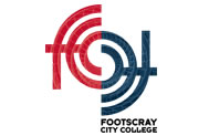 Footscray City College - Education NSW