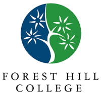Forest Hill College - Education NSW
