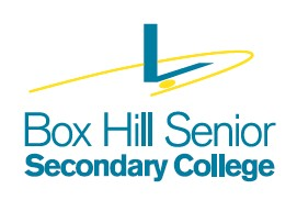 Box Hill Senior Secondary College - Education NSW