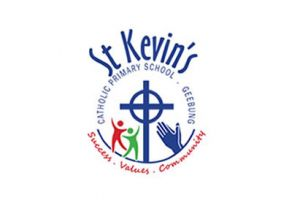 St Kevin's Catholic Primary School Geebung - Education NSW