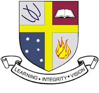 Heatherton Christian College - Education NSW