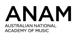 Australian National Academy of Music - Education NSW