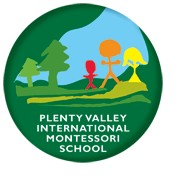 Plenty Valley International Montessori School - Education NSW