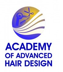 Academy of Advanced Hair Design - Education NSW