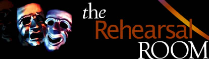 The Rehearsal Room - Education NSW