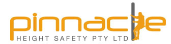 Pinnacle Height Safety Solutions - Education NSW