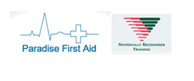 Paradise First Aid Courses - Education NSW