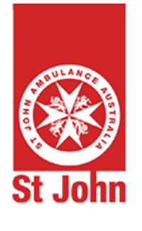 St John Ambulance Queensland- First Aid Training - Education NSW
