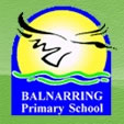 Balnarring Primary School - Education NSW