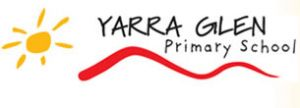 Yarra Glen Primary School - Education NSW