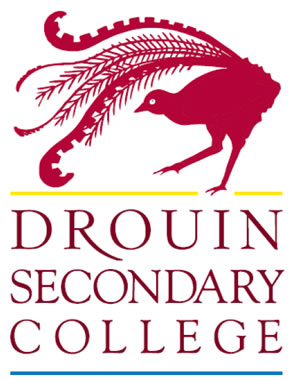 Drouin Secondary College - Education NSW