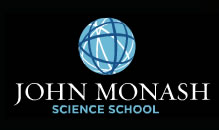 John Monash Science School - Education NSW