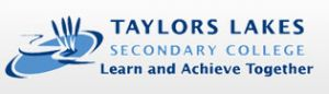 Taylors Lakes Secondary College - Education NSW