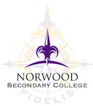 Norwood Secondary College - Education NSW