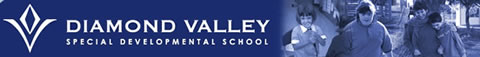Diamond Valley Sds - Education NSW