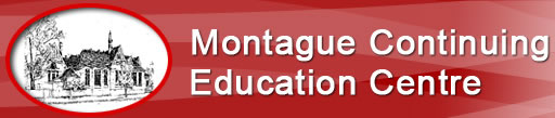 Montague Continuing Education Centre - Education NSW