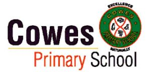 Cowes Primary School - Education NSW