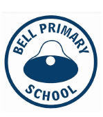 Bell Primary School - Education NSW