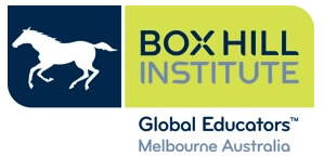 Box Hill Institute - Elgar Campus - Education NSW
