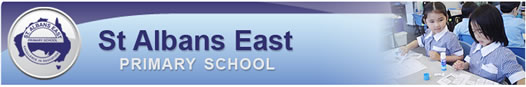 St Albans East Primary School - Education NSW