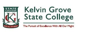 Kelvin Grove State College - Education NSW