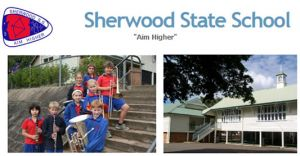 Sherwood State School - Education NSW