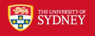 The Medieval and Early Modern Centre - University of Sydney - Education NSW
