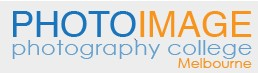 Photoimage - Photography College Melbourne - Education NSW