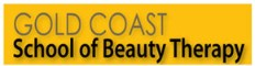 The Gold Coast School of Beauty Therapy - Education NSW
