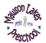 Mawson Lakes Preschool - Education NSW
