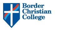 Border Christian College - Education NSW