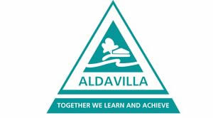 Aldavilla Public School - Education NSW